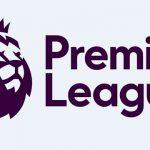 2016-17 英超球季賽程公布