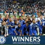 歐冠盃分組賽抽籤前瞻