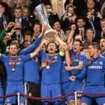歐霸盃 32 強抽籤結果