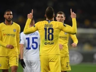 球隊晉身歐霸盃八強