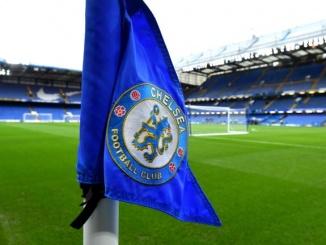 球會已就國際足協判罰提出上訴