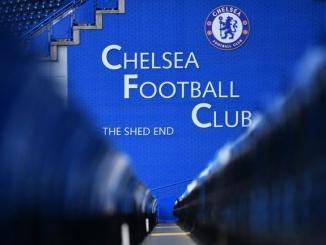 國際足協維持對車路士兩個轉會窗球員註冊禁令