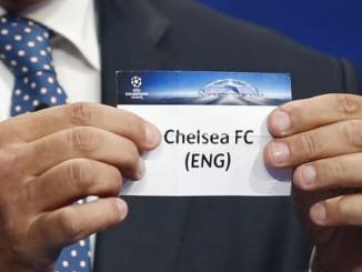 歐冠盃分組賽球員名單出爐