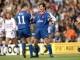 加雲·比確於 1994 年的入球擊敗盧頓,帶領車路士打入當屆決賽