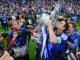 球會宣布退出歐冠盃成立歐洲超級聯賽。