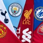 歐洲超級聯會建議觸發球壇內戰