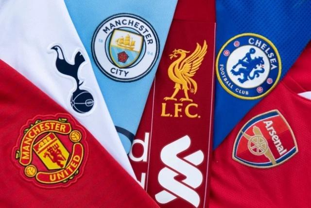 六支英格蘭球會來季會否被逐出英超?