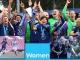 車路士女子隊今季衞冕英超及再次衝擊歐冠盃。